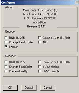 mainconcept-dv-codec