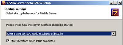 Filezilla, Bestandsuitwisseling in optima forma, ftp-programma's, ftp-clients, ftp-én, bestanden ftp'én, FXP: File Exchange Protocol, fxp, beveiligde ftp-connecties, Ftp Voyager, Smart Ftp, Bulletproof Ftp, Ws-ftp Home, Cuteftp, Filezilla, Coffeecup free ftp, Coreftp, Ftp Rush, Free Ftp Manager,