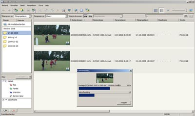 avchd-to-mpeg-Sony-picture-browser-convert-to-mpeg-groot