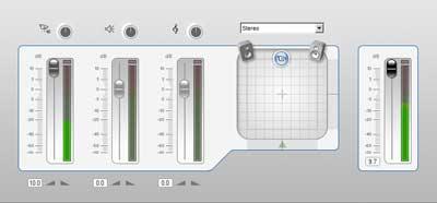 vhs-digitaliseren-pinnacle-volume-aanpassen