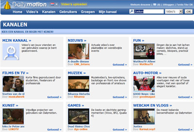 video-sharing-sites-youtube-dailymotion-kanalen