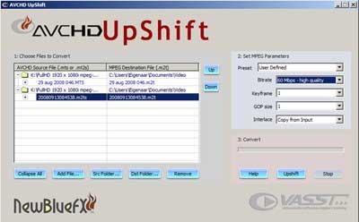 h264-avc-avchd-upshift-groot
