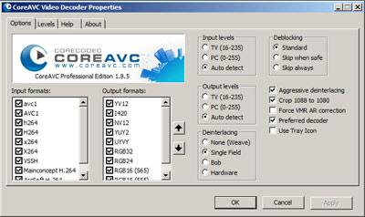 h264-avc-coreavc-decoder