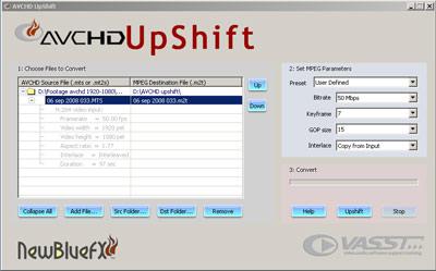 hd-converters-avchdupshift