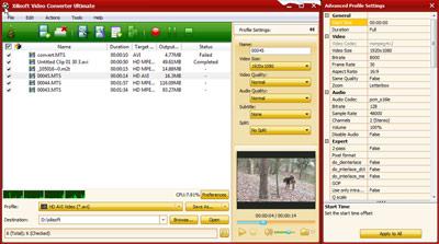 hd-converters-xilisoft-groot