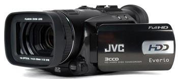 hd-op-tv-JVC_GZ-HD7_Vanity2