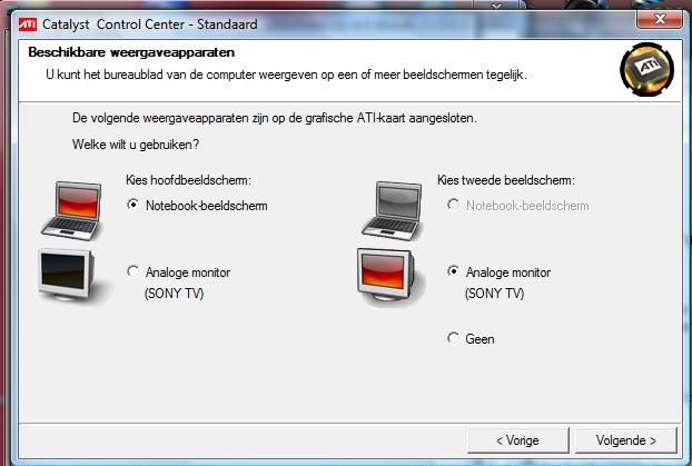 hd-op-tv-avchd-op-tv-notebook-scherm-instellen