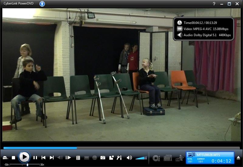 hd-op-tv-stap-9-maken-image-bdmv-stream