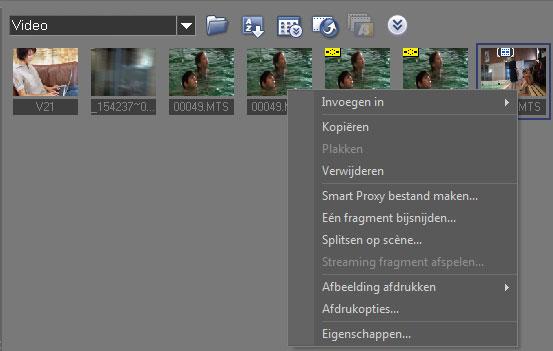 stap-5a-corel-video-studio-smart-proxy
