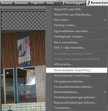 stap-6a-corel-video-studio-smart-proxy
