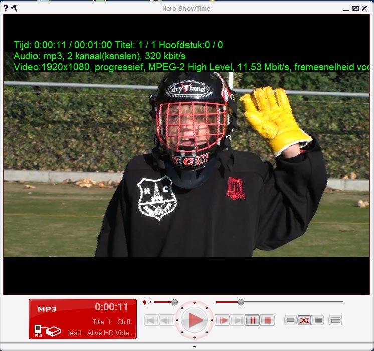 avchd-converteren-alive-videoconverter-resultaat