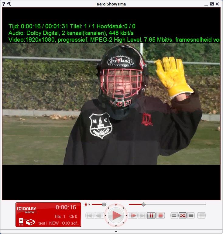 avchd-converteren-ojosoft-video-converter-resultaat