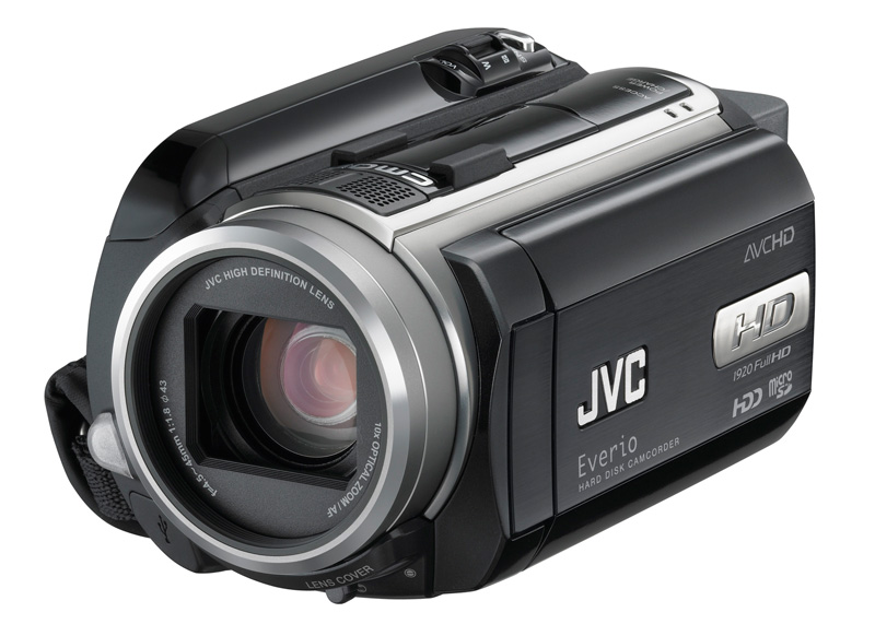 hd-camera-kopen-jvc-everio-hd30