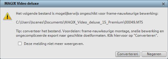 mpeg-4-hd-videosoftware-magix-avchd-convert-mpeg