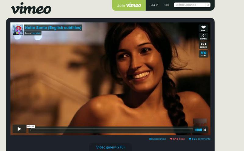 mpeg-4-vimeo