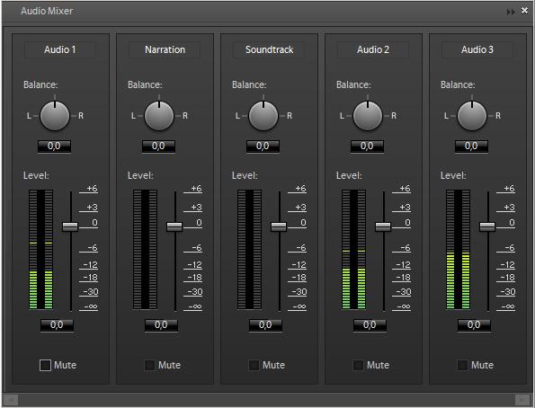 videobewerken-basis-pe-audiomixer