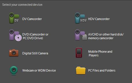 videobewerken-basis-pe-capturer