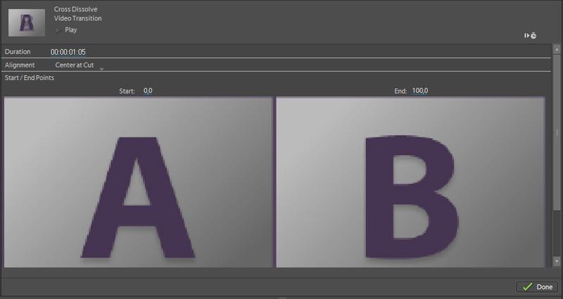 videobewerken-basis-pe-overgangen-settings