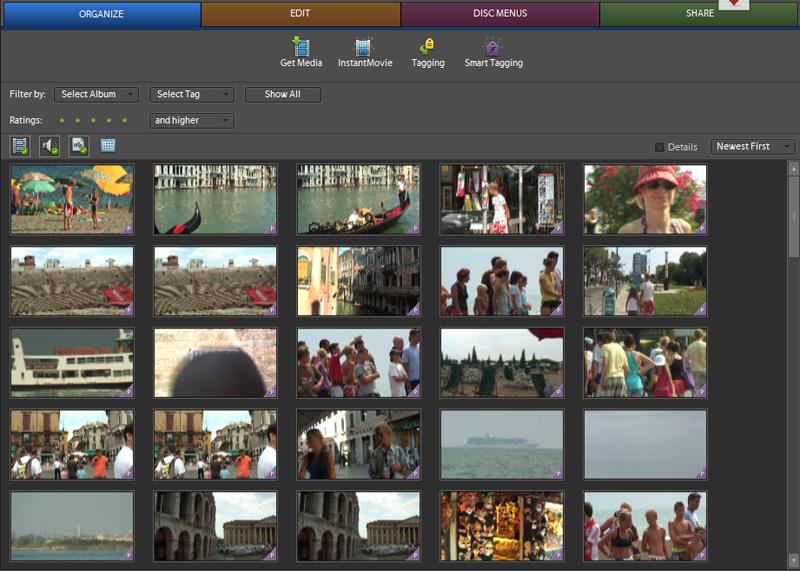 videobewerken-basis-pe-projectvenster
