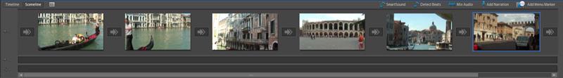 videobewerken-basis-pe-storyboard