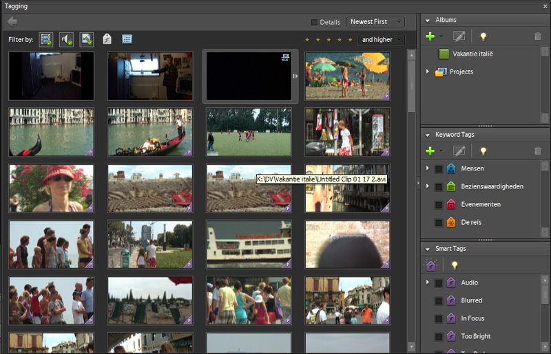 videobewerken-basis-pe-tagging