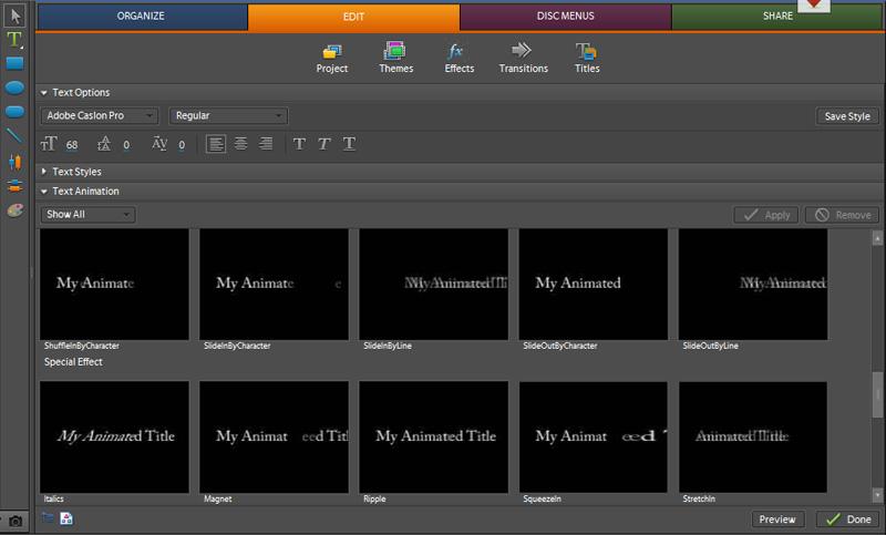 videobewerken-basis-pe-titelgenerator