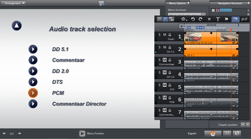 magix-video-pro-x-audio-dvd
