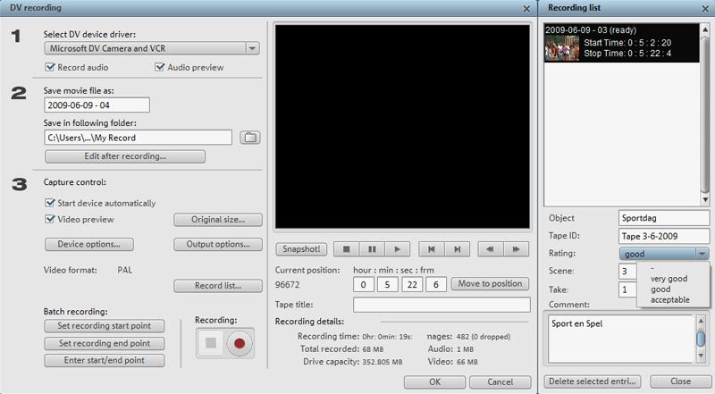 magix-video-pro-x-metadata