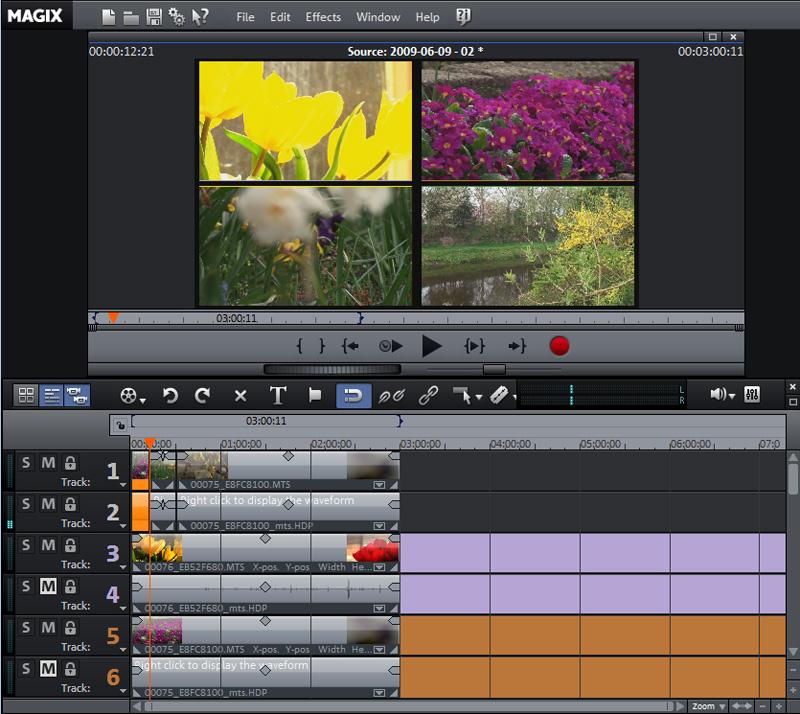 magix-video-pro-x-multicam