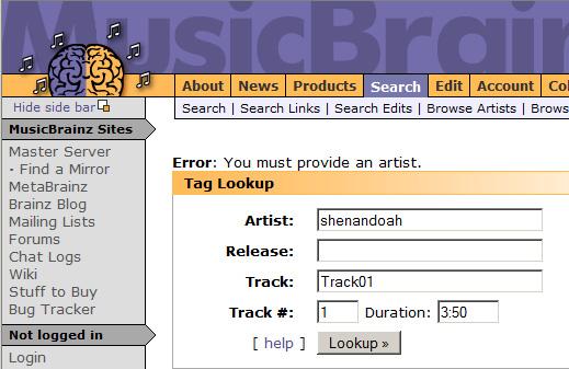 musicbrainz-picard-lastig-stap4