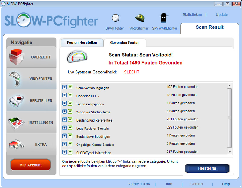 slow-pc-fighter-overview2