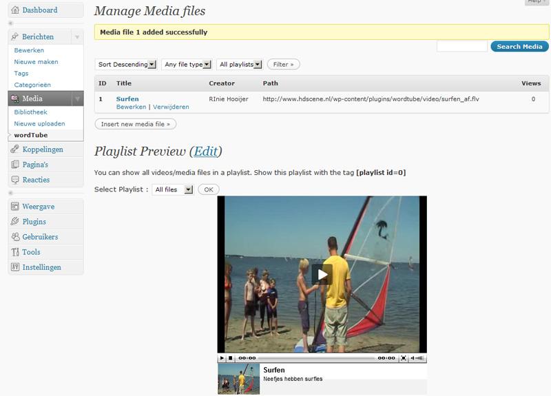 videocms-wordpress-stap10a-bevestiging-upload