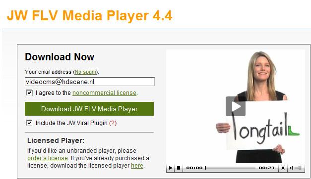 videocms-wordpress-stap7-flv-player