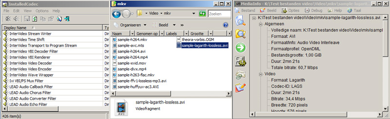 werken-met-codecs-afb10-mediainf-installedcodec-lagarith
