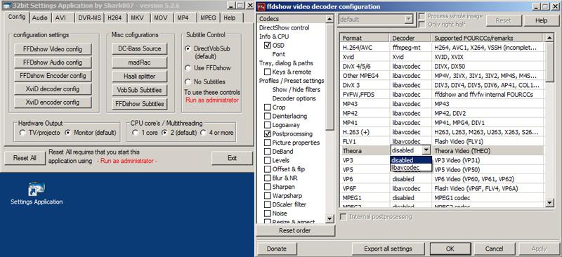 werken-met-codecs-afb15-settings-ffdshow