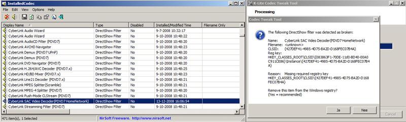 werken-met-codecs-afb4-k-lite-codec-tweak-tool-fixes-verwijder