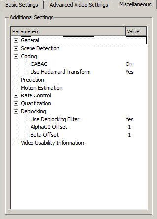 beter-encoderen-mainconcept-deblocking-hadamard