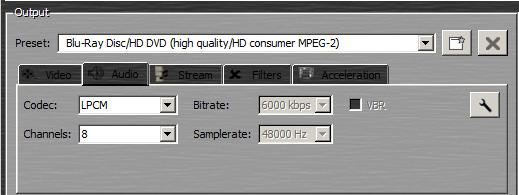 beter-encoderen-mainconcept-lpcm-multikanaals