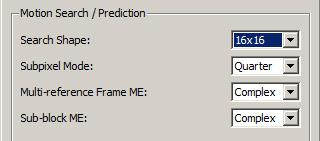 beter-encoderen-mainconcept-motion-search-prediction