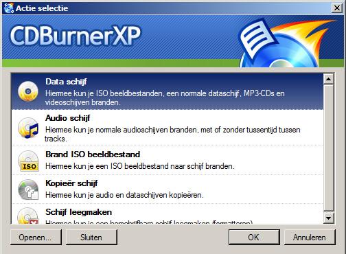 multimedia-toolbox-cdburner-xp