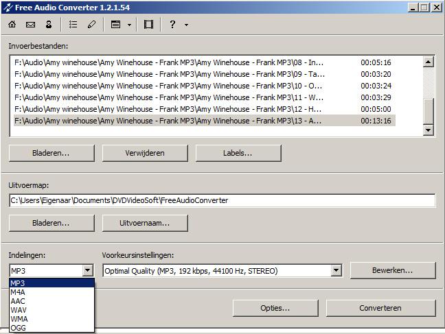 multimedia-toolbox-free-audio-converter