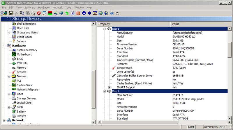 multimedia-toolbox-siw