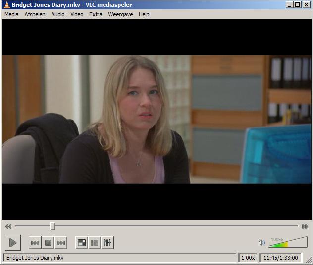 multimedia-toolbox-vlc-media-player