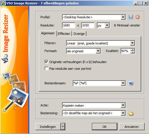 multimedia-toolbox-vso-image-resizer