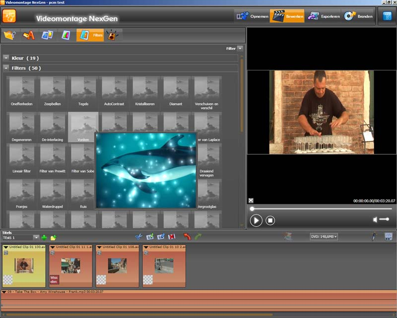 videomontage-nexgen