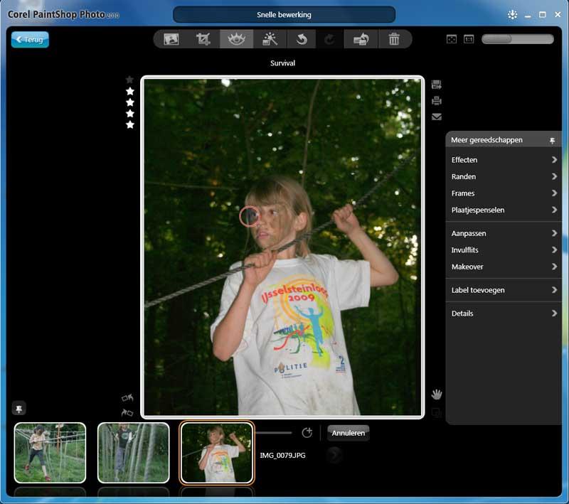 corel-digital-studio-2010-paintshop-photo-rode-ogen