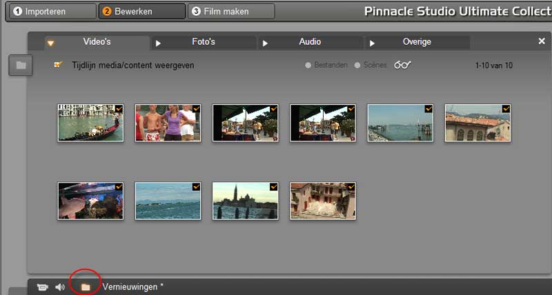 pinnacle-studio-14-projectvak