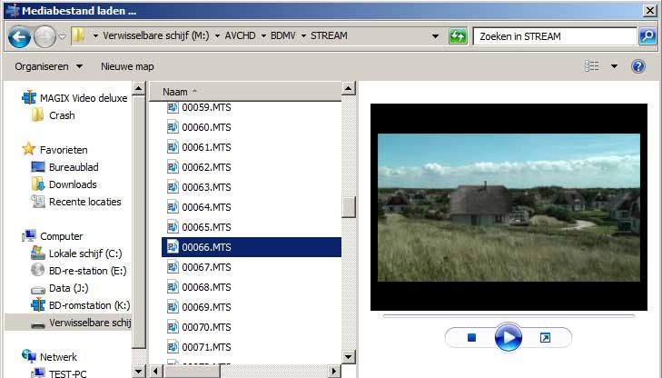 magix-video-deluxe-16-preview-avchd-preview