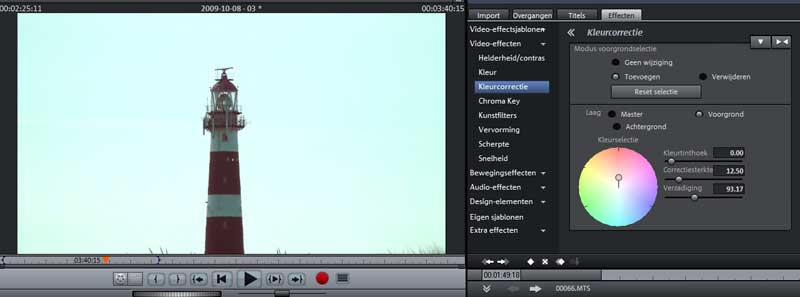 magix-video-deluxe-16-secondairy-color-corretion