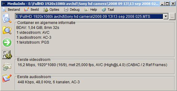 magix-video-deluxe-premium-16-clipherkenning-ac3